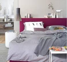 schlafzimmer farben die passende farbe bild 10 living at home