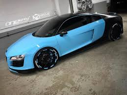 wrapped r8 junior supercar say what the bugaudi r8 get its chir on