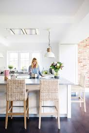 46 best gill images on pinterest kitchen extensions extension