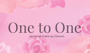 personal makeup classes bloom by roseanne singapore s personal make up school