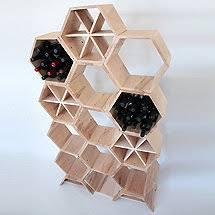 wooden wine racks full wood wine rack selection wine enthusiast