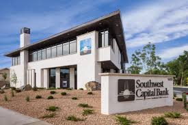 southwest architecture southwest capital bank hb construction