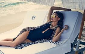 Boca Raton Zip Code Map by Best Florida Luxury Resort Boca Raton Resort