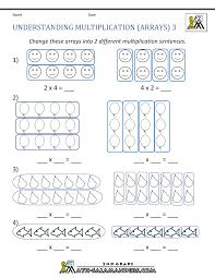 teaching multiplication worksheets mediafoxstudio com
