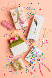 best gift wrap 5 girly gift wrapping ideas best friends for frosting