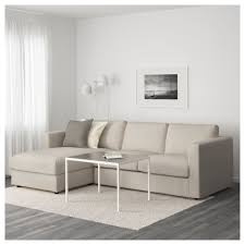 himmene sleeper sofa lofallet beige himmene sleeper sofa ikea looks like a comfier bed than a sofa