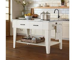 kitchen island photos kitchen island magnolia home