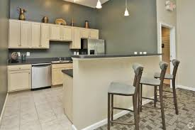 Luxury Homes Designs Interior by Apartment Creative Rosemary Apartments Manassas Va Luxury Home