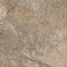 armstrong clear creek 12 x 12 self adhesive vinyl tile at menards