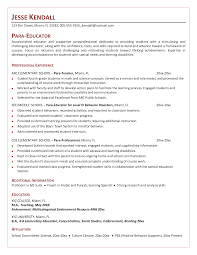 objectives for teacher resume physical education resume free resume example and writing download physical education sample paper physical education sample paper 2015 pe objectives physical education