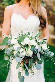 wedding flowers eucalyptus image result for eucalyptus and white flower bouquet flower