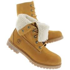 buy timberland boots canada the 25 best timberland boots canada ideas on desert