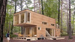 build a home how to build a container home with exles