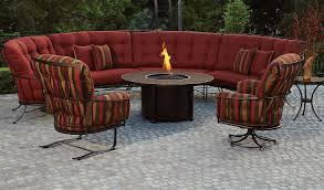 Tropitone Patio Chairs by Patio Furniture In Los Angeles U0026 Orange County Shop Now