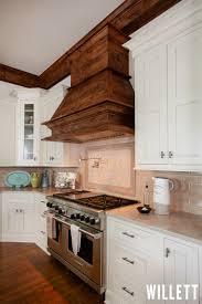 kitchen cabinet assembly kcd cabinets assembly closeout kitchen cabinets nj kitchen cabinet