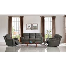 Cheap Modern Living Room Furniture Sets Modern Contemporary Sofa Sets Sectional Sofas Leather Couches