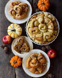 thanksgiving breakfast central market