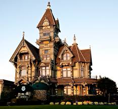 queen anne victorian house plans queen anne victorian house plans free here