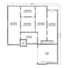 home floor plans u0026 house designs by william lindy arlington