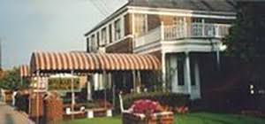 funeral homes in cleveland ohio gaines funeral home cleveland oh legacy