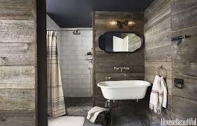 bathroom designer realie org
