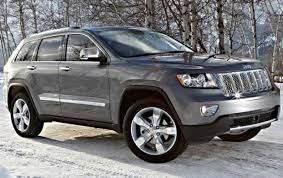 jeep grand cherokee gray 2011 jeep grand cherokee information and photos zombiedrive