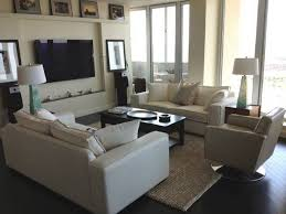 Stylus Sofas Multiple Spaces Transitional Family Room Las - Family room sofas