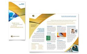 free three fold brochure template three fold flyer template telemontekg me