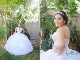 local photographers 22 best quinceañera photography images on san diego