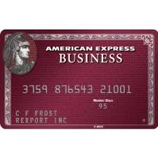 American Express Business Card Application 132 Best Card Images On Pinterest Credit Cards Business Card
