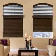 Blinds Lowest Price Shop Blinds U0026 Window Shades At Lowes Com