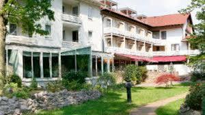 Bad Berg Stuttgart Hotels Bad Bergzabern U2022 Die Besten Hotels In Bad Bergzabern Bei