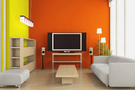 interior home colors trendy gallery of interior home colors in canada home psp interior
