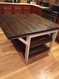 Zinc Bistro Table Table Tops Zinc Bistro Table Top Food Safe Made To Order Zinc
