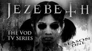 nikki smallwood jezebeth