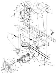 murray rider wiring diagram wiring diagram simonand