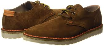 buy boots worldwide shipping joules usa wholesale joules t lowick s derby shoes lace ups
