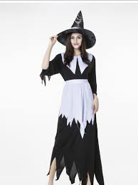 halloween witch craft online buy wholesale witchcraft costume from china witchcraft