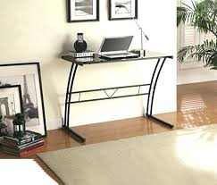 Felix Corner Desk Small Computer Desk Black Felix Corner Desks Layer Apple Cup
