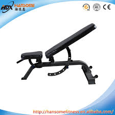 commercial sit up bench commercial sit up bench suppliers and