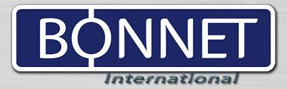 bonnet thirode grande cuisine bonnet international