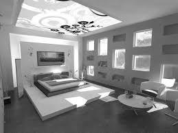 Modern Home Decor Magazines Home Decor Interior Interior Stunning Contemporary Home