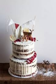 from milkmagazine sweet pinterest cake birthdays and