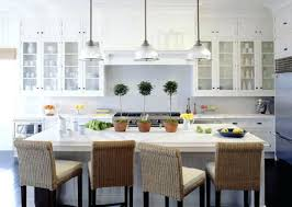 glass kitchen island glass kitchen lights glass pendant lights kitchen island