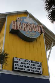 Pet Friendly Beach Houses In Gulf Shores Al by 136 Best Gulf Shores Images On Pinterest Orange Beach Alabama