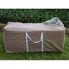 Patio Cushion Storage Bag Koverroos Weathermax Cushion Storage Bag Atgstores Gardening