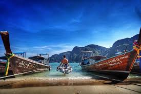 travelling images The solo travellers checklist for travelling southeast asia jpg