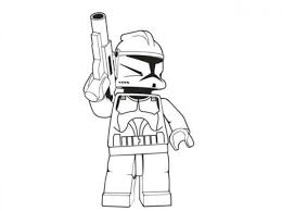 76 legos star wars coloring pages darth vader coloring page
