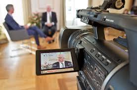 Baden Media Media Staatsministerium Baden Württemberg