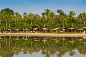 punta cana all inclusive resorts adults only zen oasis club med